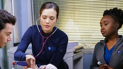 Chicago Med 04x14 : Can't Unring That Bell- Seriesaddict